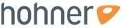 hohner_logo_v