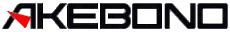 logo_akebono