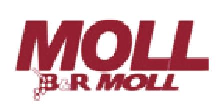 moll-01